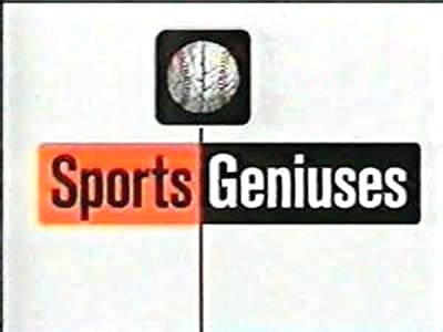 English movie downloads for free Sports Geniuses [QHD]