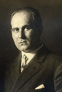 Karl Wüstenhagen Picture