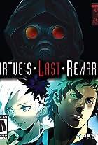 Zero Escape Volume 2: Virtue's Last Reward