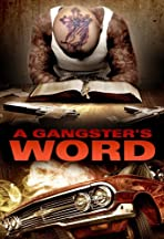 A Gangster's Word