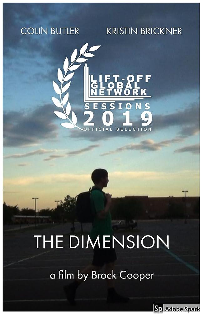 The Dimension (2019)