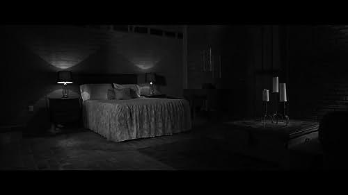 Veronica - Featurette