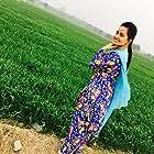 Shweta Sharma in Rabb Da Radio (2017)
