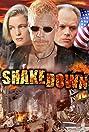 Shakedown (2002) Poster
