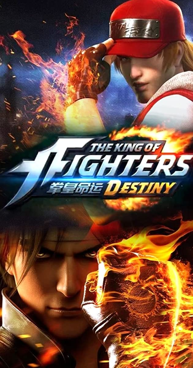 street fighter resurrection full movie sub indo