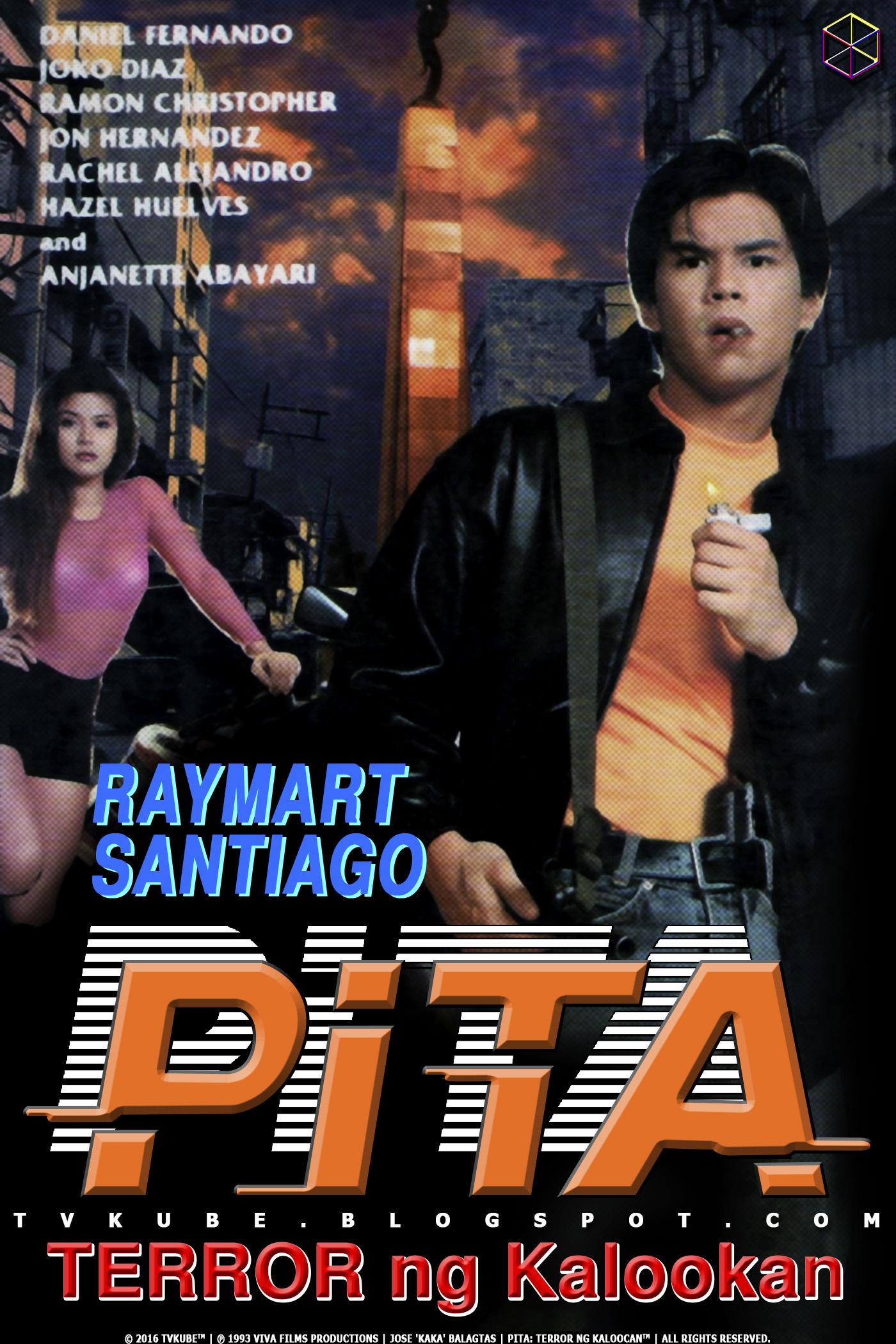 raymart santiago dating historie