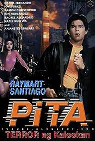 Pita, terror ng Kaloocan (1993)