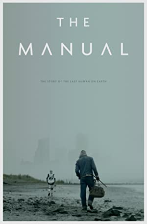 Permalink to Movie The Manual (2017)