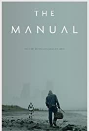 Watch Movie  The Manual (2017)