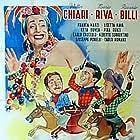 Arrivano i nostri (1951)