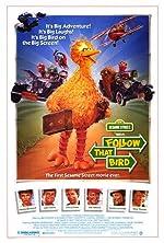 Follow That Bird (Sesame St ) (1985) - Box Office Mojo
