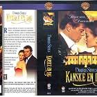 A Perfect Stranger (1994)