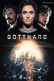 Gotthard (2016)