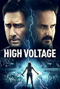 Primary photo for High Voltage