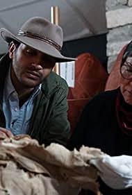 Mummies Unwrapped (2019)
