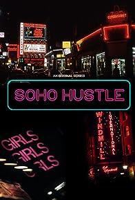 Primary photo for Soho Hustle
