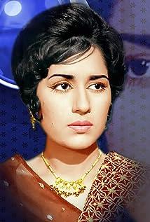 Shamim Ara Picture