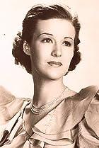 Elizabeth Young