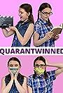 Quarantwinned