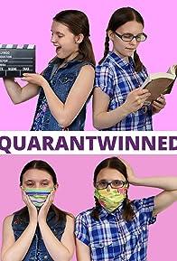 Primary photo for Quarantwinned