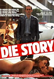 Die Story (1984) Poster - Movie Forum, Cast, Reviews