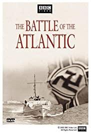 Battle of the Atlantic Poster