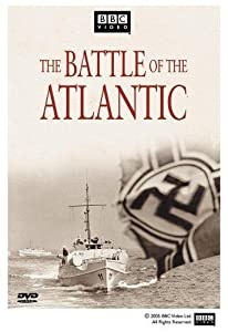 Downloads legal movie Battle of the Atlantic UK [QuadHD]