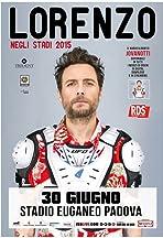 Lorenzo negli Stadi: Introduction