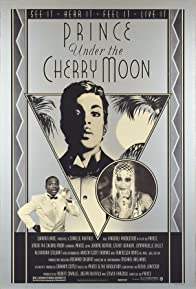 Primary photo for Under the Cherry Moon