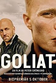 Góliát (2018) Teljes Filmek Magyarul