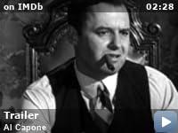 Al Capone 1959 Imdb