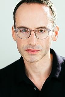 David Lavine Picture