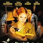 Bibi Blocksberg und das Geheimnis der blauen Eulen (2004)