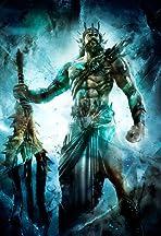 Atlantis: Idas the 11th King: Trilogie