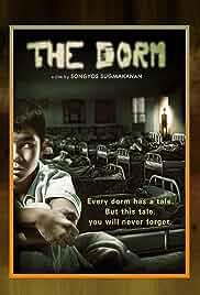 Watch Movie Dorm (Dek hor) (2006)