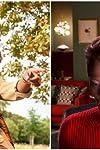 BFI London Film Festival Adds Pedro Almodovar, Steve McQueen Titles