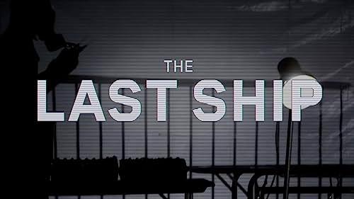 The Last Ship: No Place Like Home