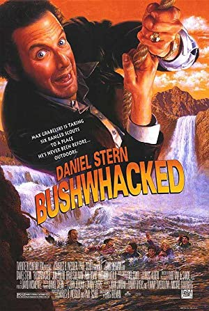 Permalink to Movie Bushwhacked (1995)