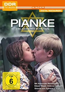 Pianke (1983 TV Movie)