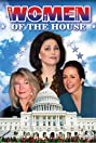 Women of the House (1995) Poster