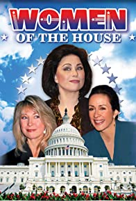 Primary photo for Women of the House