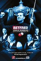 World Championship Snooker
