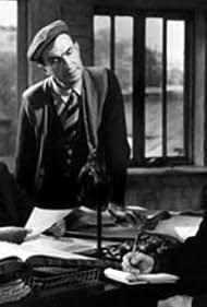 Chance of a Lifetime (1951) Poster - Movie Forum, Cast, Reviews