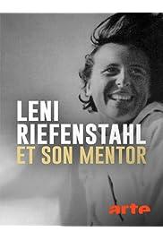 Eiskalte Leidenschaft - Leni Riefenstahl und Arnold Fanck zwischen Hitler und Hollywood