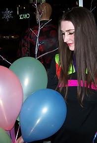 Primary photo for Samantha Anastasiou