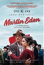 Download Martin Eden (2019) Movie