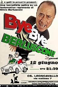 Bye Bye Berlusconi! (2006)