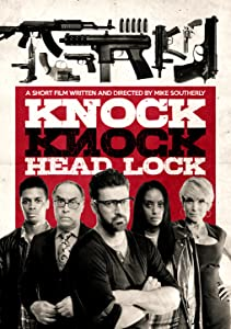 knock knock full movie hd 1080p