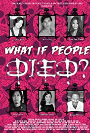 What If People Died () film en francais gratuit