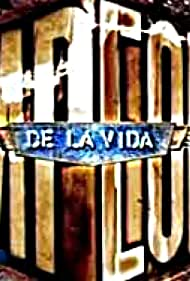 Campeones de la vida (1999) Poster - TV Show Forum, Cast, Reviews